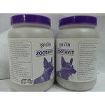 ซูตาวิท Zootavit ขนาด 1600 เม็ด